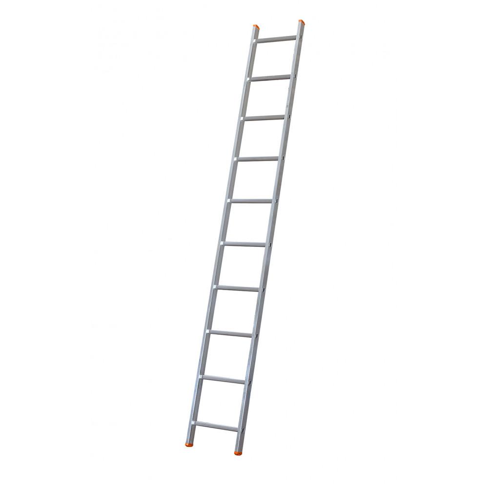 σκαλα, καρεκλα σκαλα τιμη, σκαλοπατι μπανιου