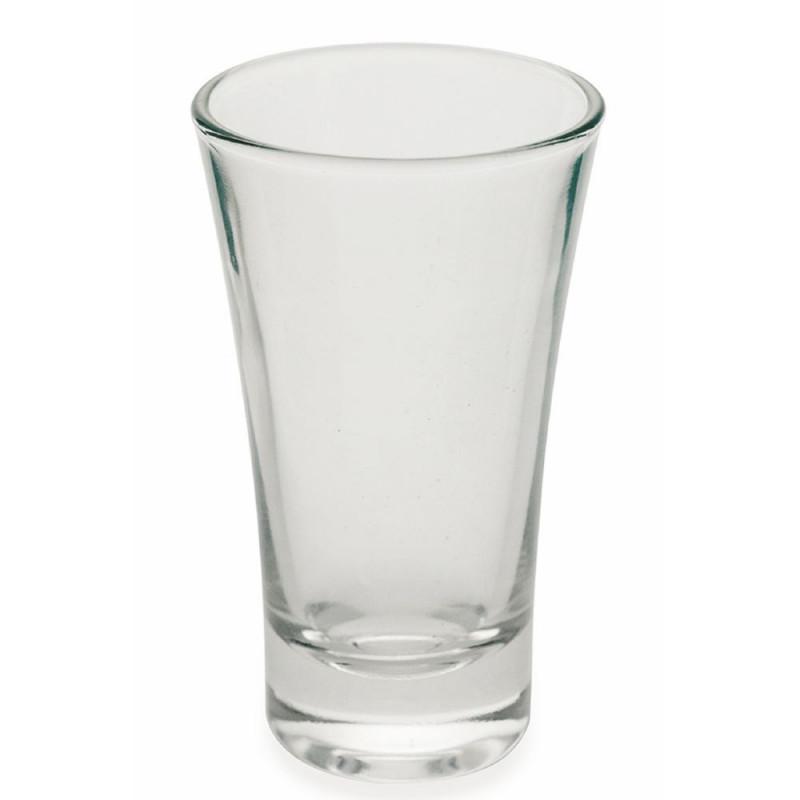 ικεα ποτηρια, ποτηρια νερου, σετ ποτηρια, ποτηρια λικερ