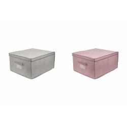 κουτι αποθηκευσησ, αποθηκευτικοι χωροι, χωροσ αποθηκευσησ, κουτια αποθηκευσησ