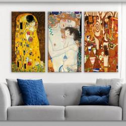 διακοσμηση σπιτιου, διακοσμηση δωματιου, κορνιζεσ τοιχου, πινακεσ ικεα