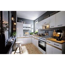 τραπεζι κουζινασ, ικεα κουζινα, ντουλαπια κουζινασ ετοιμα, ετοιμεσ κουζινεσ βουλγαρια