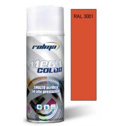 σπρει χρωματοσ jumbo, σπρει χρωματοσ σπρει χρωματοσ πρακτικερ, σπρει χρωματοσ για πλαστικα, spray για βαψιμο