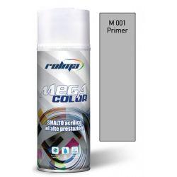 σπρει χρωματοσ jumbo, σπρει χρωματοσ σπρει χρωματοσ πρακτικερ, σπρει χρωματοσ για πλαστικα, spray για βαψιμο, αστάρι