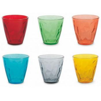 ικεα ποτηρια, ποτηρια νερου, σετ ποτηρια