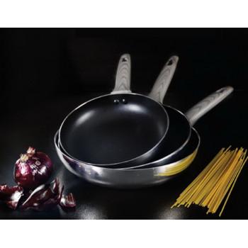σκευη μαγειρικησ, σκευη κουζινασ, κατσαρολεσ, κατσαρολεσ σετ