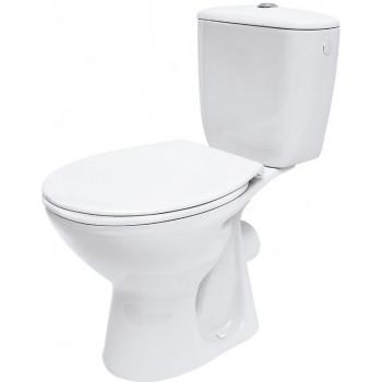 μπανιο, λεκανη τουαλετασ πρακτικερ, λεκανεσ μπανιου ικεα