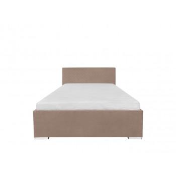 επιπλα, κρεβατια, epipla, κρεβατι, κρεβατι διπλο