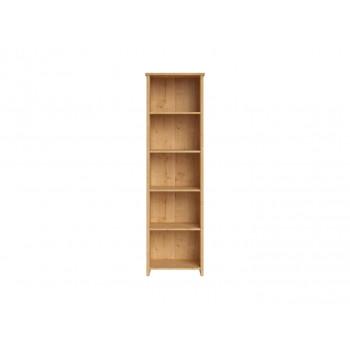 επιπλα, epipla, βιλβιοθηκη, βιβλιοθηκη ικεα, βιβλιοθηκεσ