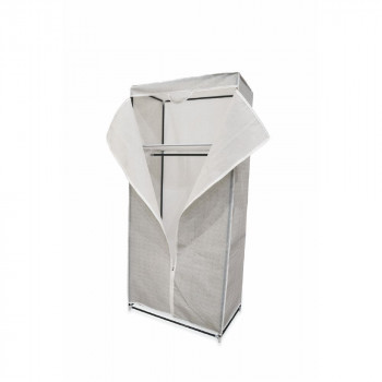 κουτια αποθηκευσησ, κουτια αποθηκευσησ jumbo, αποθηκευση