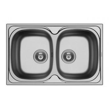 νεροχυτεσ κουζινασ ικεα, νεροχυτεσ κουζινασ σκρουτζ, νεροχυτησ