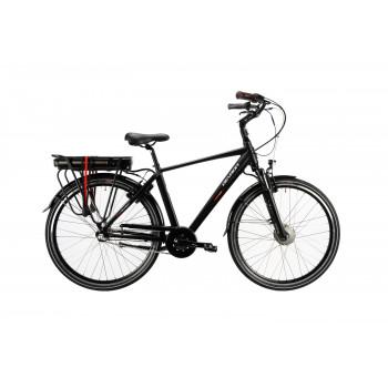 ποδηλατα, ποδηλατα παιδικα, ποδηλατα Αθηνα, ποδηλατα ideal