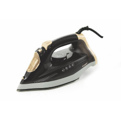 ηλεκτρικεσ συσκευεσ, ατμοσιδερο, σιδερο, ηλεκτρικο σιδερο