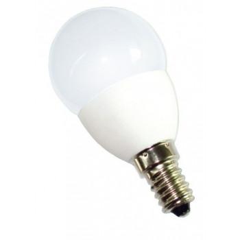 φωτιστικα, ικεα φωτιστικα, φωτα led, λαμπακια led